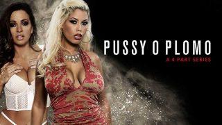 Pussy o Plomo